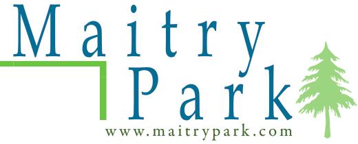 MaitryPark
